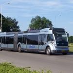 Tram pneus 01