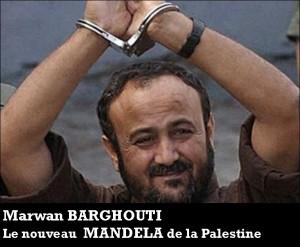 Barghouti 03