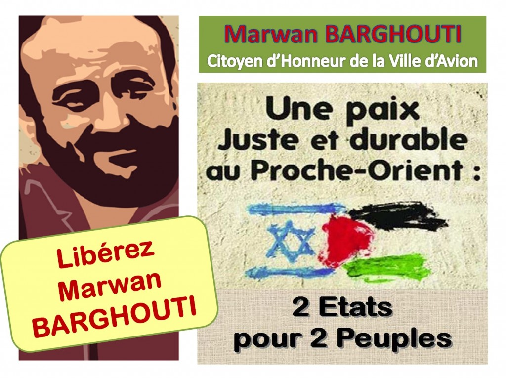 Diapos Barghouti 30