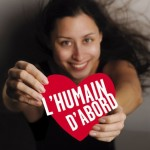 L'Humain D'Abord 01