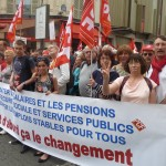 Manif Paris 050513 (10)
