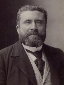 Jean Léon Jaurès 01