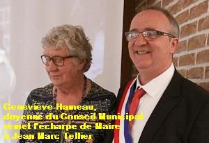 Maire et Adjoints Avion 280314 05