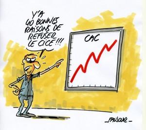 faujour-cice2