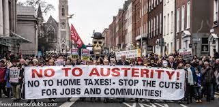 NO austerity 02